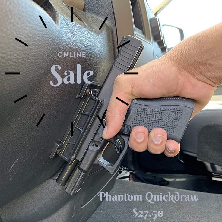 Phantom QuickDraw in 2020 Things to sell, Give it to me