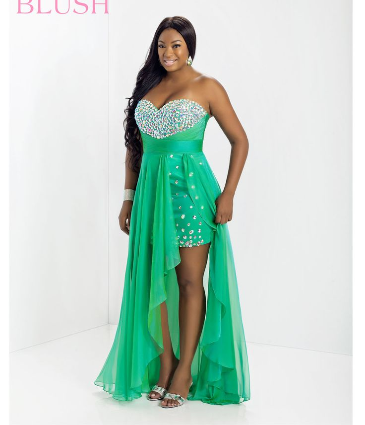 162 best images about Prom Dresses on Pinterest
