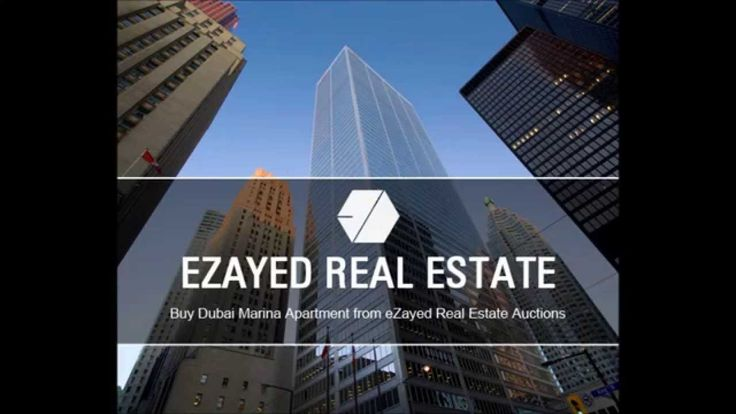 eZayed Real Estate Auctions is a preeminent organization that has earned a credible reputation as one of the leaders in real estate in Dubai.   To buy a property at Dubai Marina contact:  eZayed Real Estate Auctions  Business Bay, Regal Tower, Office 609,  Dubai, United Arab Emirates www.ezayedrealestate.com  http://www.ezayedrealestate.com/blog/buy-dubai-marina-apartment-ezayed-real-estate-auctions/