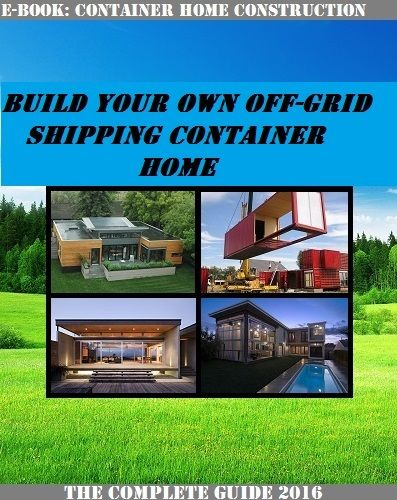 30 best images about shipping container homes on pinterest architectural firm extended stay - Build your own shipping container home ...