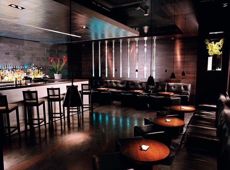Restaurant Leaf Restaurant Restaurant London Restaurant Bar Design