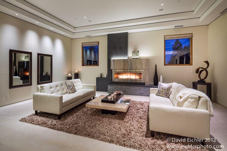 Ambiance Interior Design Beauteous Design Decoration