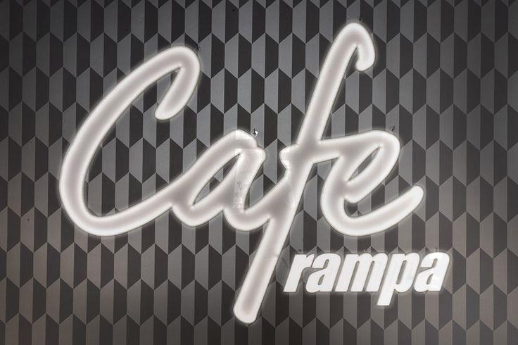 foorni.pl | Cafe Rampa