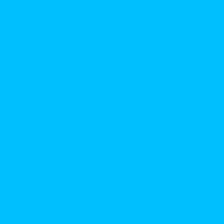 17 best images about colors james on pinterest for Light sky blue paint