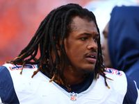 Patriots won't use franchise tag on Dont'a Hightower - NFL.com