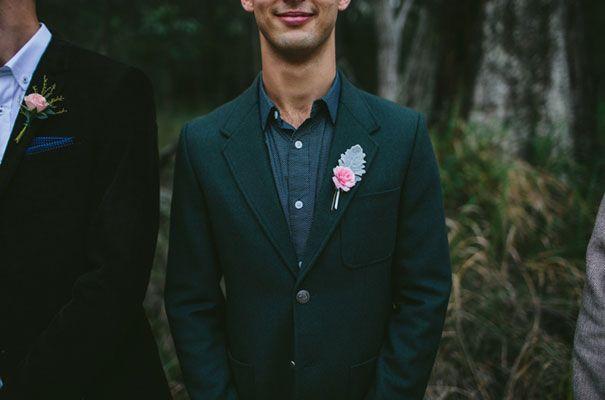 perth-bunting-wedding-hair-photographer-country-diy-homemae31
