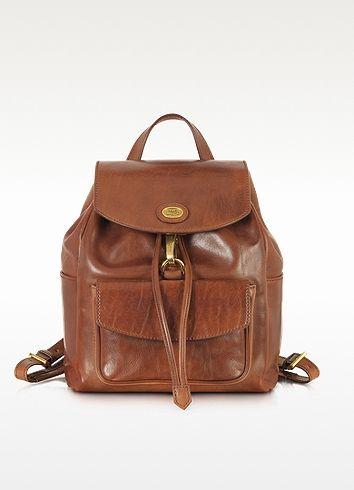 Handbag Sac à bandoulière à large bande, le nouveau sac à bandoulière de la mode sauvage nouvelle femme (trois couleurs en option) A+ (Couleur : Rouge)