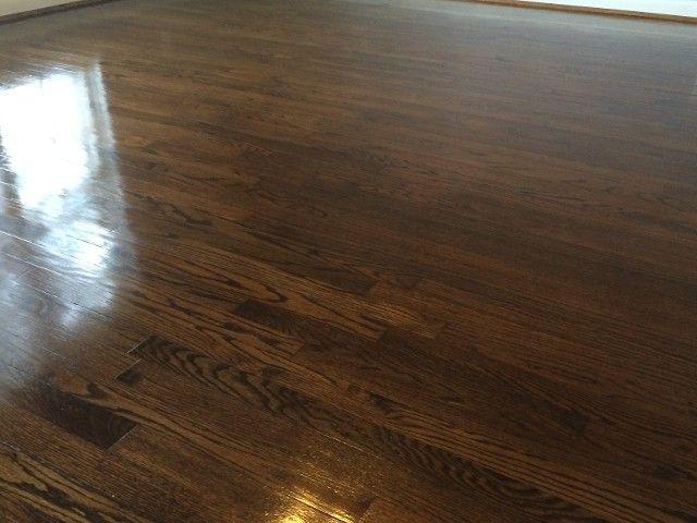 Captivating Refinishing U0026 Install Hardwood Floor Houston, The Woodlands, Katy, Sugarland