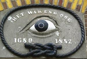 Het Wakendoog