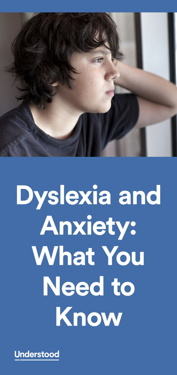 Dr. Maryanne Wolf – Rapid Naming, Double-Deficits and Dyslexia