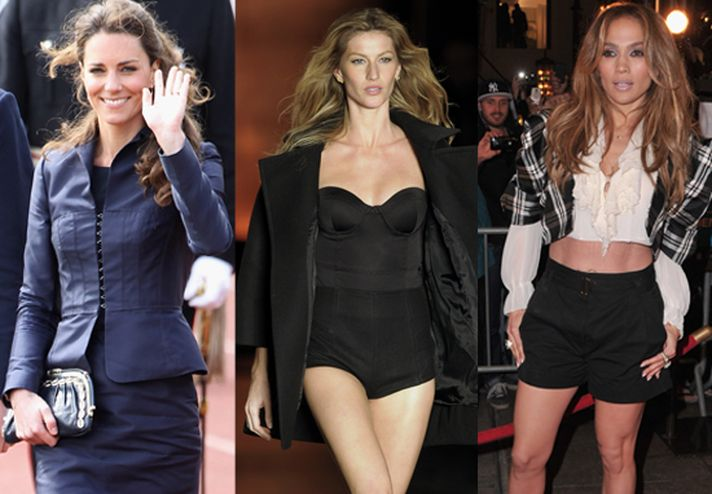 Celebrities who lost weight on the Dukan Diet: #jlo #katemiddelton #gisele x http://www.ditatime.ie/22/post/2014/01/im-starting-the-dukan-diet.html  #ditatime #blog #popular #ireland #pretty #food #tips #cute #healthy #fresh #weightloss #skinny #gym #motivation #dukandiet