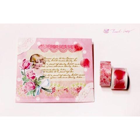 오래전에 했던 마테컷포장  . . #コラージュ #collage #penpal #snailmail #펜팔 #ペンパル #papercraft #포장 #wrapping #penpal  #카드 #카드만들기 #엽서 #カード #葉書 #handmadecard #outgoingmail