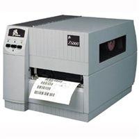 ZEBRA Z6000 BAR,CODE,PRINTER,THERMAL Refurbished