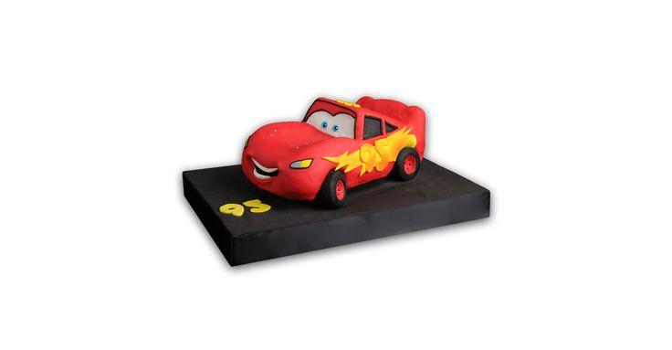1007 Cars