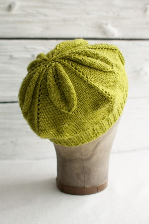 1000+ images about Knitted Hats and Scarfs on Pinterest Cable, 4 in and Rav...