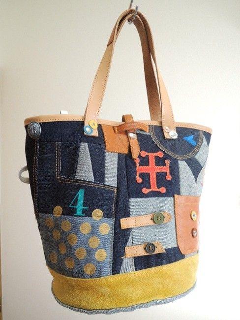 a7ef9c8b10da Secchio-4 | バッグ | Bags、Diaper Bag、Fashion