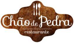 Chão de Pedra - a yummy local restaurant