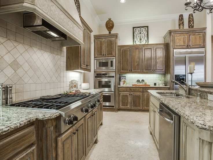 17 Best Images About Incredible Luxury Kitchens On