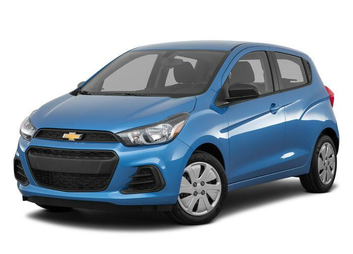 best 25 chevrolet spark ideas on pinterest spark chevy chevrolet spark for sale and spark auto. Black Bedroom Furniture Sets. Home Design Ideas