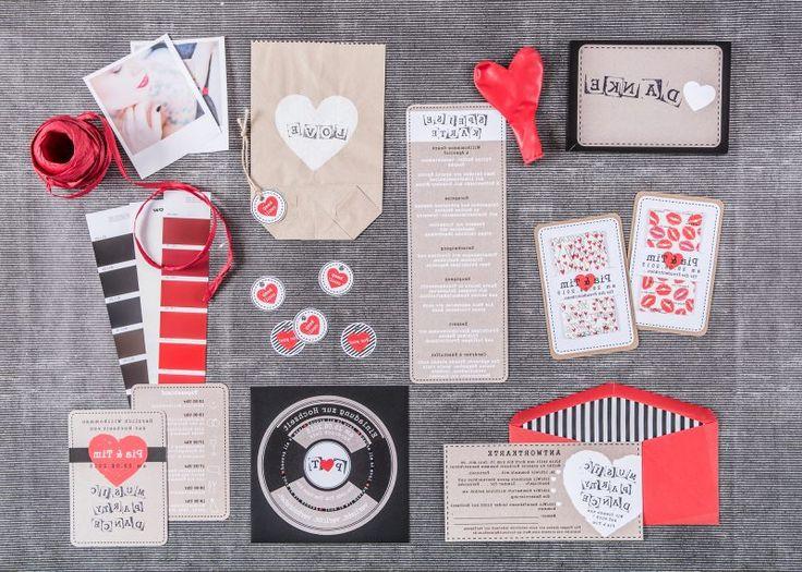 Die Besten 25+ Hochzeitseinladungen Selber Machen Ideen
