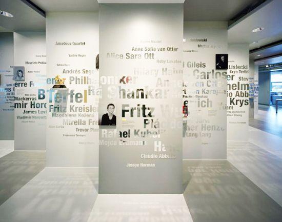KAT +muse: 10/01/2011 - 11/01/2011