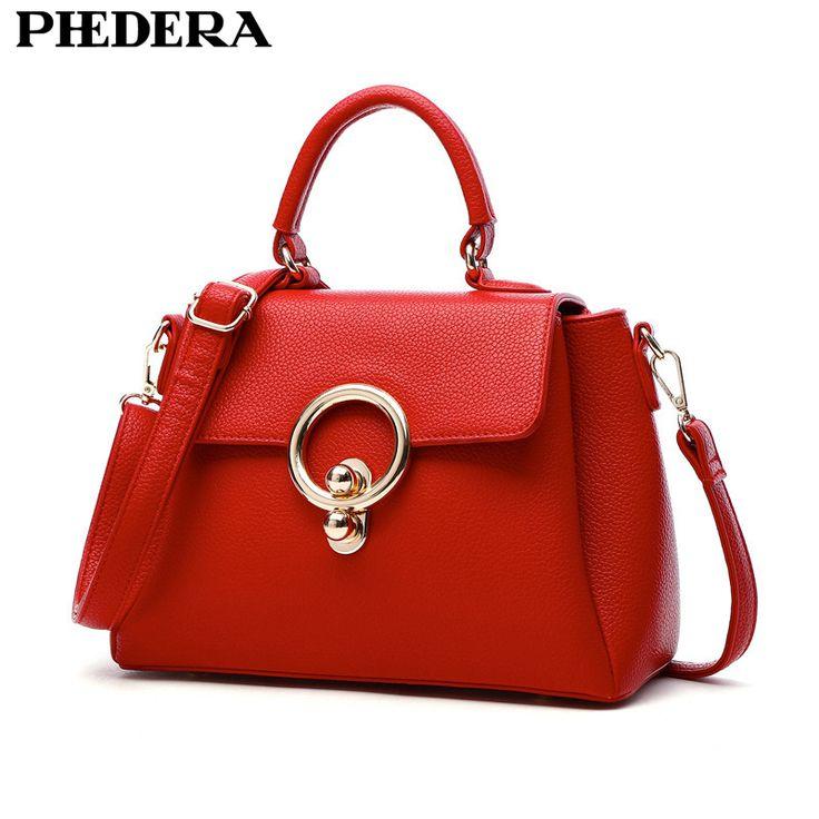... Cheap elegant handbag, Buy Quality handbags for women directly from  China ladies messenger bag Suppliers ... 4330ae133a