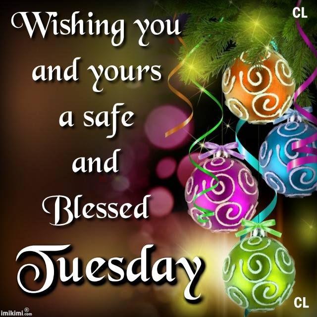 Good Morning Everyone Happy Tuesday : Good morning everyone happy tuesday i pray that you have