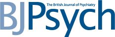 Vitamin-mineral treatment of attention-deficit hyperactivity disorder in adults: double-blind randomised placebo-controlled trial   The British Journal of Psychiatry