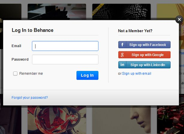 Creating a modal window with HTML5 & CSS3 (not Javascript)