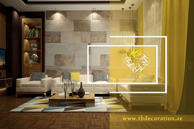 172 best Interior Designs by Trust Base Interior Decoration images ...