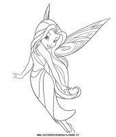 Fate Da Colorare Disegni Da Colorare Di Fate Disegni Di Fiabe Pagine Da Colorare Disney Pagine Da Colorare Mandala