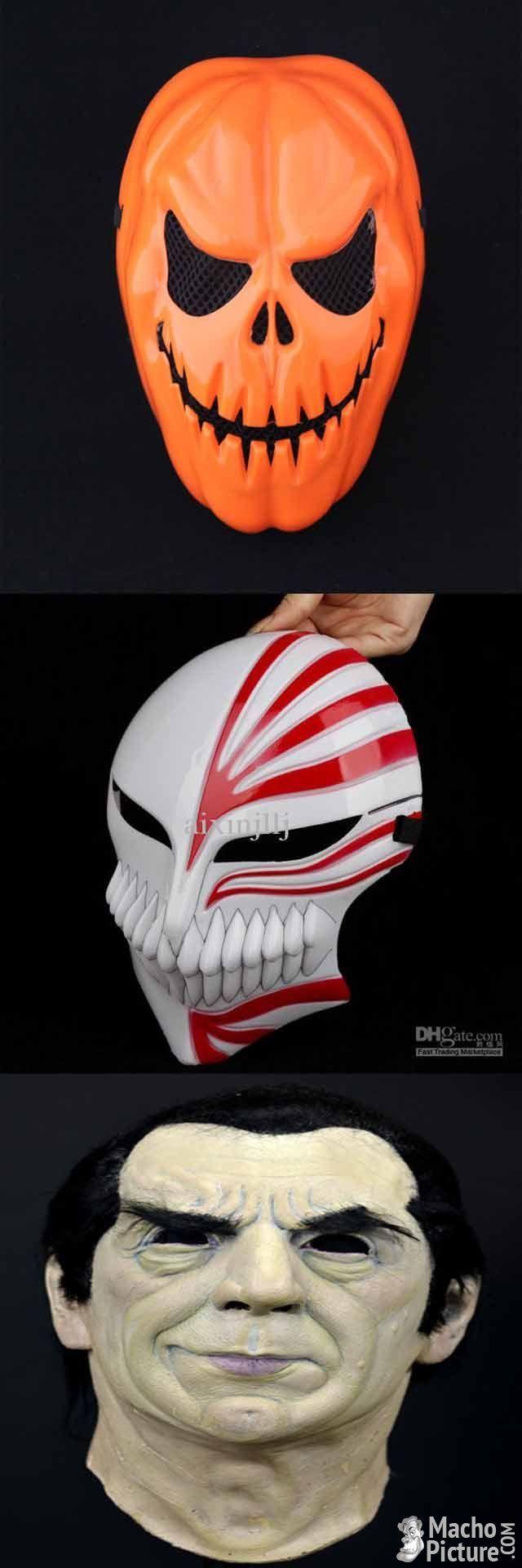 halloween masks for sale