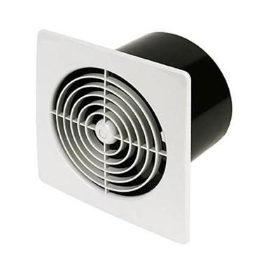 c711ea20ad30ec0d390179d4490ce920 kitchen extractor fan bathroom extractor fans m�s de 25 ideas incre�bles sobre extractor fans en pinterest manrose mg100t wiring diagram at bayanpartner.co