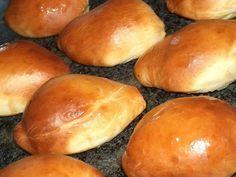 Pão, Bolos e Cia.: PÃO-CARECA