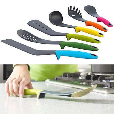 52 best silicone kitchenware images on Pinterest | Kitchenware ...