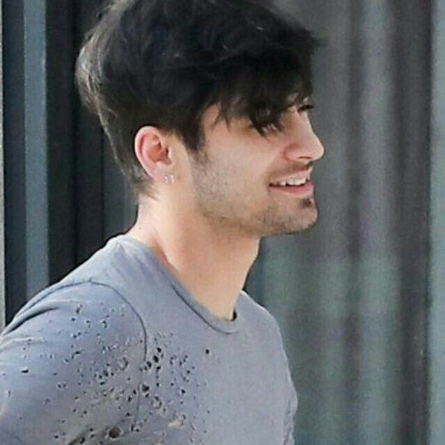 22 Best Images About Zayn Malik On Pinterest Beautiful