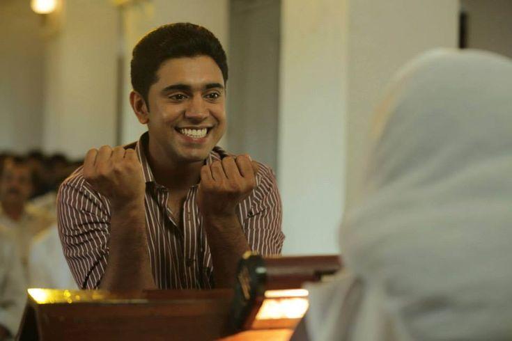 Nivin Pauly-1646 Premam Malayalam movie stills-Nivin Pauly,Jude Antony Joseph