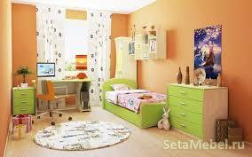 Картинки по запросу крутые мебельные элементы