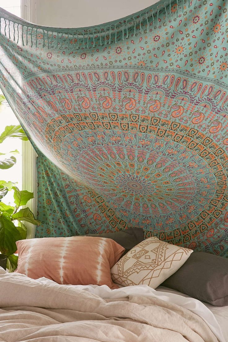 bedroom tapestry. Maina Medallion Tapestry Best 25  Tapestries ideas on Pinterest Room tapestry