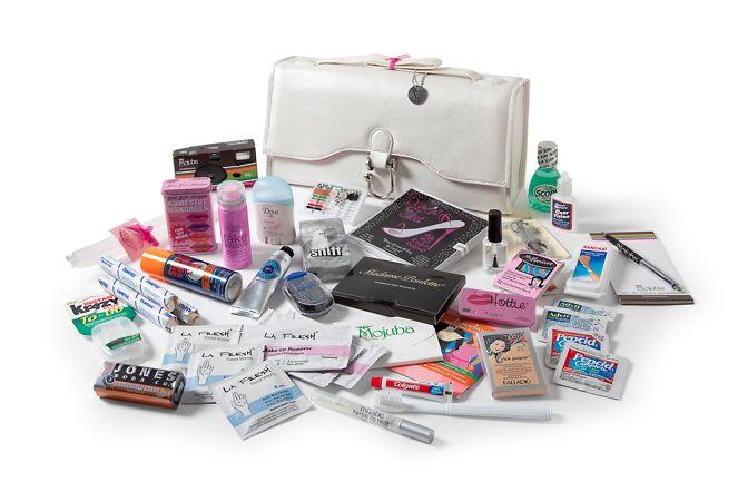 Bride & Groom Wedding Emergency Kits | Official Mojuba Wedding Day Kit