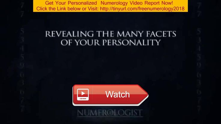 Horoscope For Today By Numerology  Horoscope For Today By Numerology Stream no charge life path report at this point numerology for the name deekshithaNumerology Name Date Birth VIDEOS  http://ift.tt/2t4mQe7  #numerology