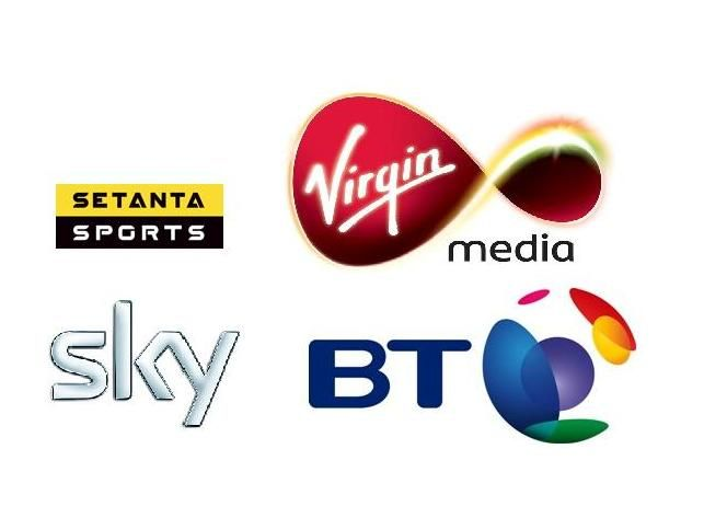 Sky told to cool its interest in ITV | Business Secretary John Hutton has ordered British Sky Broadcasting to reduce its stake in ITV from its current standing of 17.9 per cent to less than 7.5 per cent after accepting the findings of a Competition Commission ruling in December that BSkyB's stake in ITV was not in the public interest Buying advice from the leading technology site