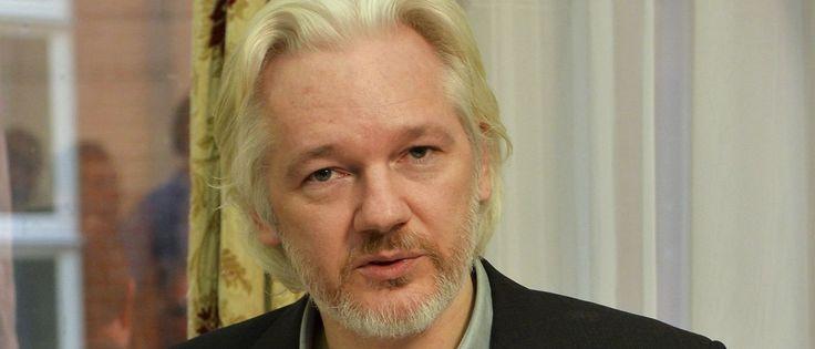 Noticias ao Minuto - Wikileaks: Temer articulou cenário mundial favorável a impeachment