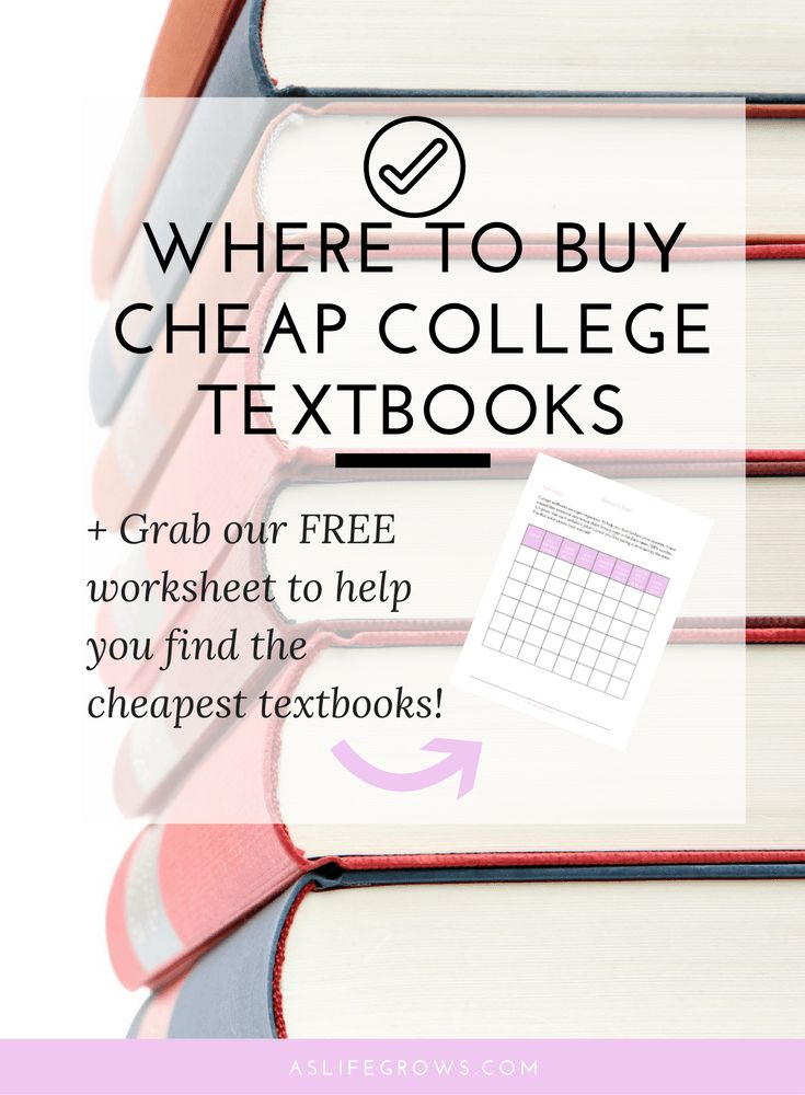 overpriced college textbooks essay Overpriced college textbooks essay - 387547 learn the ropes  forums  faq  overpriced college textbooks essay - 387547 this topic contains 0 replies, has 1 voice, and was last updated by cacomdimanta 11 months, 1 week ago.