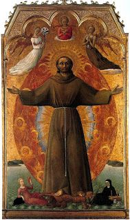 Supremacy and Survival: The English Reformation: St. Francis of Assisi and the English Franciscans:...