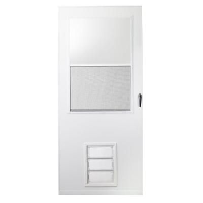 8 best front and back doors images on pinterest home for Home depot back doors