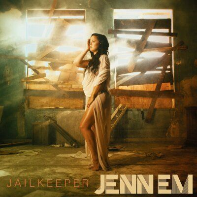 "Hot New Music Find: Jenn Em and her Breakout Single ""Jailkeeper"""
