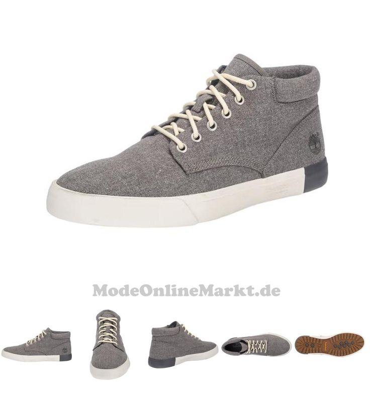 #TIMBERLAND #Herren #Sneakers # #Newportbay #2 # #grau #9828216