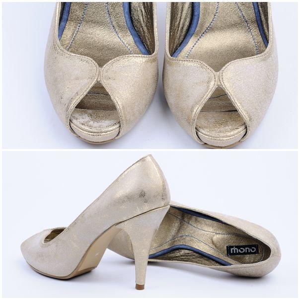 Pantofi Dama Piele cu Insertii Aurii, fascinaţia verii - See more at: http://www.myfashionizer.ro/pantofi-dama-piele-cu-insertii-aurii/#sthash.iUpTKart.dpuf