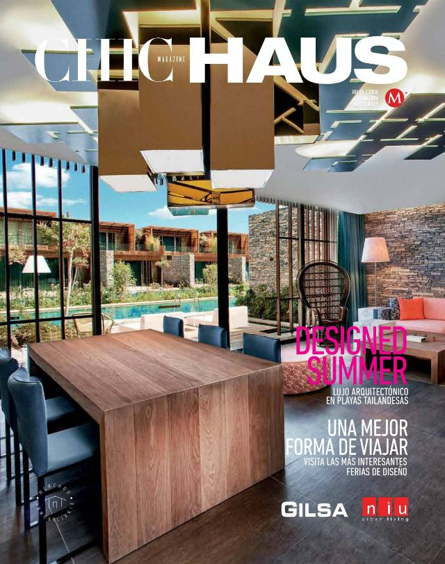 luxe interior design magazine los angeles edition spring 2013 list of all magazines top around the world ideas home mag australia